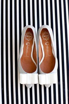 Fabulous Shoes - Sept 30