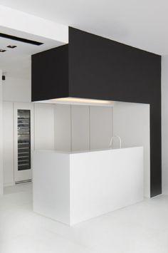 Studio M   Index Penthouse in Dubai