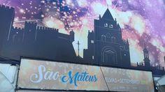 Campomaiornews: São Mateus 2016 em Elvas inaugurado com a presença...