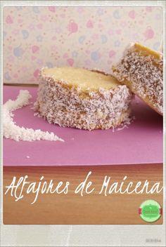 My Sweet Corner:   Repostería Divertida: Alfajores de Maicena ( sabor rioplatense) en: mysweetcornerblog.blogspot.com.es
