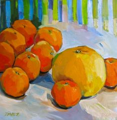 Citrus, Citrus