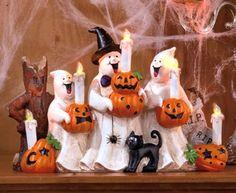 Halloween Ghost & Pumpkin Center Piece with Lighted Candles ABC http://www.amazon.com/dp/B00E3EN3P8/ref=cm_sw_r_pi_dp_dEYoub0859NMG