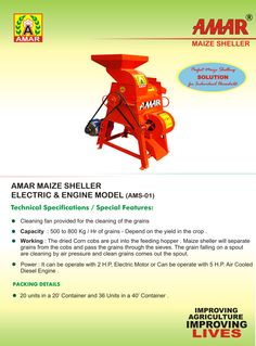 A perfect solution for Individual Households Agricultural Implements, Households, Ulzzang Girl, Engineering, Electric, Cleaning, Model, Hearths, Agricultural Tools