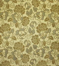 Upholstery Fabric- Barrow M8754 - 5816 Linen: upholstery fabric: home decor fabric: home decor: Shop | Joann.com