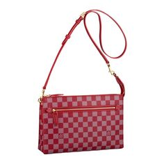 f0712599dba6 Louis Vuitton - Cruise Accessories - 2014 Louis Vuitton Hat, Louis Vuitton  Handbags Sale,