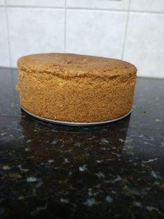Tanita a tavola – Página 7 Curry, Relleno, Cornbread, Ethnic Recipes, Food, Butternut Squash Soup, Roasted Almonds, Pound Cake, Sweet Treats