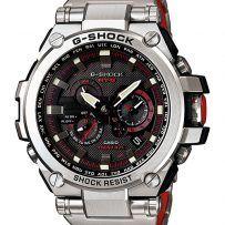 """MTG-G1000AR-1A — """"утонувшее сокровище"""" G-Shock от 1900$"""