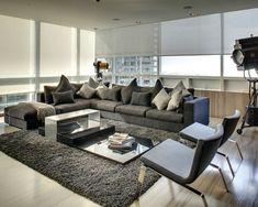sofa-cinza-decoracao (4)