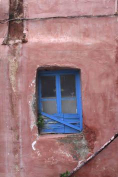 places in Heraklion Crete