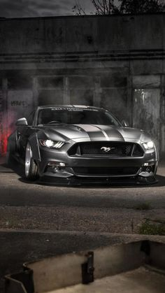 Custom Mustang, HD Cars Wallpapers Photos and Pictures Ford Mustang Bullitt, Ford Mustang Shelby Cobra, Shelby Gt 500, Red Mustang, 2015 Ford Mustang, Ford Gt, Cool Sports Cars, Sport Cars, Wallpaper Carros