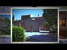 Languedoc Property for Sale - Minverois Country Estate