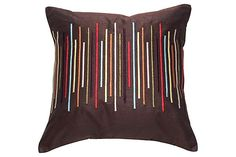 The Pandora Pillow from Ashley Furniture HomeStore (AFHS.com).