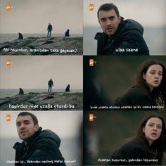 Sen Anlat Karadeniz
