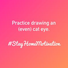 Find images and videos about quotes, motivation and stayhome on We Heart It - the app to get lost in what you love. Cute Wallpaper Backgrounds, Cute Wallpapers, Drawing Practice, Find Image, We Heart It, How To Get, Logos, Drawings, Quotes