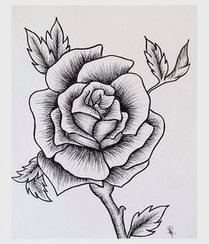 Easy pictures to draw how to draw a easy rose draw simple rose easy rose drawing . easy pictures to draw Rose Sketch Easy, Rose Flower Sketch, Simple Flower Drawing, Easy Flower Drawings, Rose Drawings, Drawing Flowers, Art Drawings, Flower Sketch Images, Flower Sketches