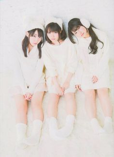 TrySail Body Reference Poses, Spider Girl, Kawaii, Cool Girl, Asian Girl, I Am Awesome, Japanese, Actresses, Lady