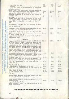 MISEMOR: Babybok 1503 S Baby Barn, Kos, Aries, Blackbird