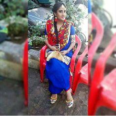 Punjabi  Suit  tohari #mutiaran #shoutout #patialashahi #suit #salwar #kaint #panjaban #punjabijutti #jatti #sohni #kudi #kaur #chakkweinsuit