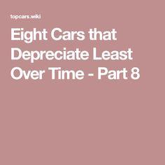 47 best cars images antique cars auto auto 3rd wheel rh pinterest com