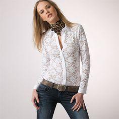 http://vestidosdenochecortos.com/blusas-de-encaje-para-dama/