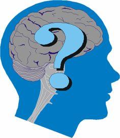 Los especialistas encontraron que las decisiones tomadas en contextos de mucha incertidumbre están definidas por mecanismos generados internamente en el cerebro. Imagen: UAM