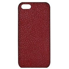 Maison Takuya Stingray iPhone Case ($230) ❤ liked on Polyvore featuring accessories, tech accessories, fillers, phones, phone cases, iphone case, iphone cases, iphone sleeve case, apple iphone case and iphone cover case
