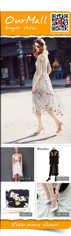 "lover the sunshine, ""__Every woman/girl can find her favorite dress!__ wedding dress ,summer dress ,prom dress ,dress table ,modest dress ,cute dress ,vintage dress ,bridesmaid dress ,pretty dress ,dress pattern ,dress room ,maxi dress ,homecoming dress ,beautiful dress ,graduation dress"""