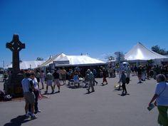Irish Fest-Milwaukee