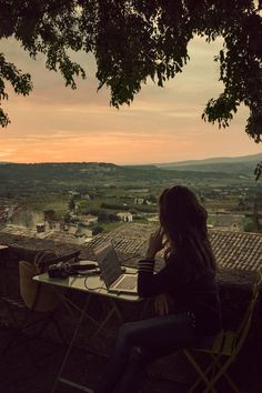 Provence – A New Chapter