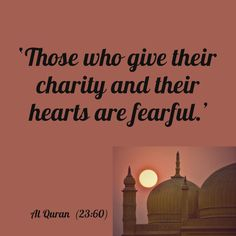 Hindi Quotes, Islamic Quotes, Ramadhan Quotes, Love In Islam, Inspire Quotes, Quran Verses, Islam Quran, Teenage Years, Hadith