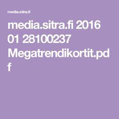 media.sitra.fi 2016 01 28100237 Megatrendikortit.pdf