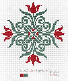 Cross Stitch Pillow, Cross Stitch Borders, Cross Stitch Flowers, Cross Stitch Charts, Cross Stitch Designs, Cross Stitching, Cross Stitch Embroidery, Cross Stitch Patterns, Hand Embroidery Design Patterns