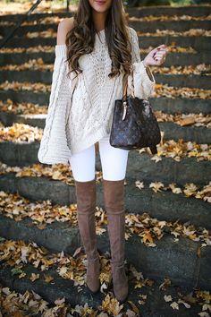 Calça Feminina Super Skinny Energy Jeans Roxa cea