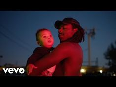 (1) Blood Orange - With Him / Best To You / Better Numb - YouTube