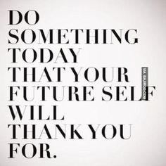 future-thanks-motivational-quotes