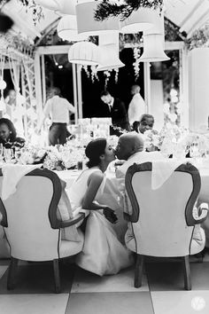 Kgosientso and Georgia - Wedding Georgia Wedding, Wedding Inspiration, Wedding Photography, African, Wedding Shot, Wedding Photos, Wedding Pictures, Bridal Photography, Wedding Poses