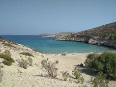 Amazing Greek beach!!!!