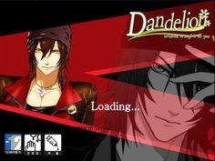 Dandelion: Wishes brought to you- Jisoo bad ending