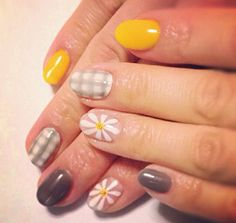 nail_2_0411_01