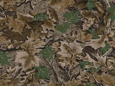 Pink Mossy Oak Backgrounds | soft pink stocking mountain shadow camo layouts in elements in