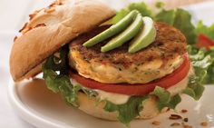 Champagne Crab Cakes