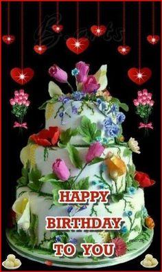 Happy Birthday Greetings Friends, Happy Birthday Wishes Photos, Happy Birthday Frame, Happy Birthday Celebration, Happy Birthday Video, Happy Birthday Flower, Happy Birthday Friend, Happy Birthday Candles, Happy Birthday Messages