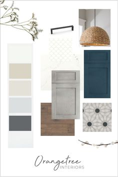 Interior styling and colour schemes - A monochromatic and neutral colour scheme can actually help to make your room feel bigger and opting for a fully neutral scheme can really bring a calmness to a room! For more info and inspo on creating a monochromatic colour scheme at home check out our blog! #monochromatic #monochromaticinteriors #monochromaticguidance #interiordesign Neutral Bedrooms, Nursery Neutral, Neutral Color Scheme, Colour Schemes, Coordinating Paint Colors, Paint Sheen, Interior Styling, Interior Design, House Colors