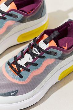 separation shoes aceed 1c1e2 Nike Air Max Dia SE QS Sneaker