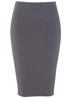 Francine Pencil Skirt