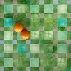 pataki tiles inspiration