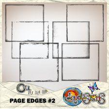 Page Edges 2
