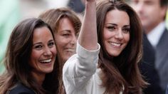 Pippa Middleton's iCloud account hacked; 3000 personal photos taken - NEWS.com.au #757LiveAU
