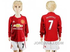 nikejordanclub manchester united 4 jones sec away long sleeves soccer club jersey 4dtpj.html manchester united 4 jones sec away lonu2026