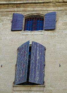 Fenetres a Lyon
